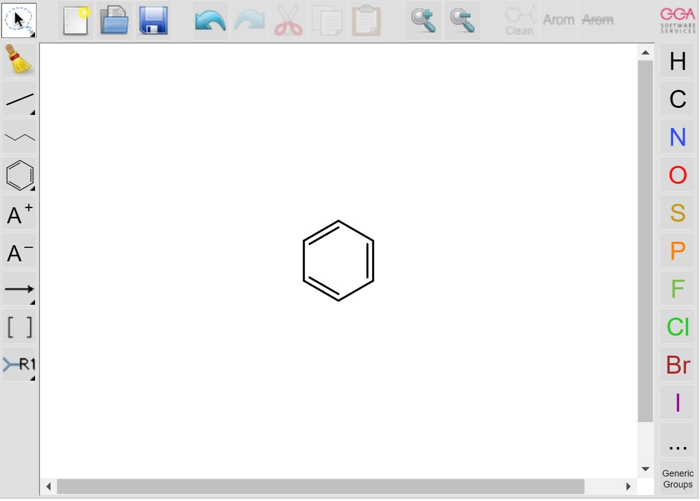 化学品HSコード検索ツール