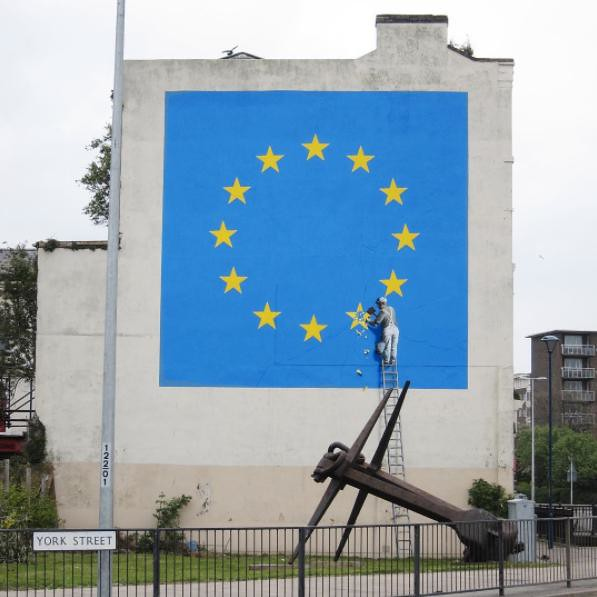 EU離脱後、日EU・EPAでの関税削減はどうなるのか