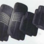 「車用フロアマット」のHSコード分類事例